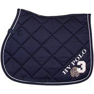HV Polo Satteldecke Favouritas VS Navy