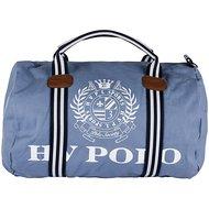 HV Polo Sporttasche Favouritas Breeze