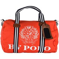 HV Polo Sporttas Favouritas Pepper