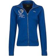 HV Polo Sweater Kiera Royal Blue