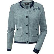 HV Polo Sweater Milligan