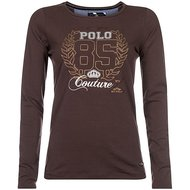 HV Polo T-Shirt Elsha