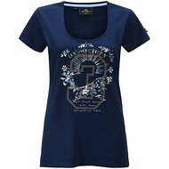 HV Polo T-Shirt Okelly