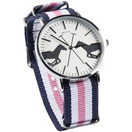 HV Polo Horloge Electra
