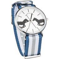 HV Polo Horloge Electra Ocean