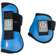 Imperial Riding Ir Peesbeschermerset Professional blue
