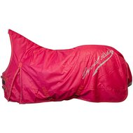 Imperial Riding Outdoor Deken Super-dry 0gr Red