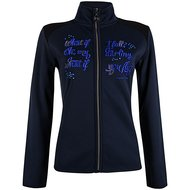Imperial Riding Performance jacket Get It Together Navy