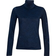 Imperial Riding Turtleneck Shirt Risk It Navy