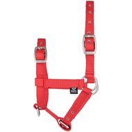 Imperial Riding Veulenhalster Libero Red