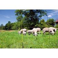 Kerbl Easy Net voor schapen 105cm