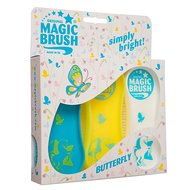 Magic Brush borstelset Toucan 3 stuks