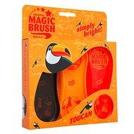 Magic Brush Borstelset
