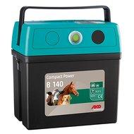 Ako Compact Power B140 0,16 Joule Petrol