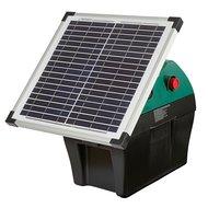 Kerbl Solarmodul für Mobil Power A/AD 15W