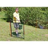 Ako Tor für Netze 108cm