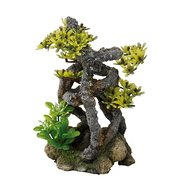 Aqua D Ella Twist Bonsai 11x11x17,5cm