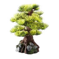 Aqua D Ella Bonsai Medio Sort C 15cm