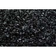 Aqua Della Glamour Steen Black Magic 6-9mm 2kg