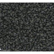 Vdl Aquariumgrind Zwart 1-3mm/10kg
