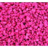Vdl Aquariumgrind Fancy Roze 3-5mm/1kg