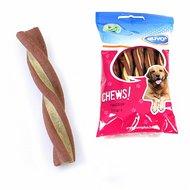 Duvo+ Soft Chew Twizzler 180gr