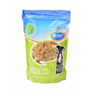 Duvo+ Biscuit Royal Sweet Mix 1,5kg