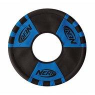 Nerf Trackshot Toss And Tug Ring Gemengde Kleuren L/28cm