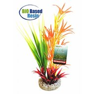 Sydeco Bio Aqua Oasis Gemengde Kleuren 24cm