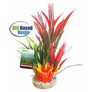 Sydeco Bio Aqua Tropic Gemengde Kleuren 21cm