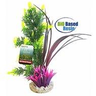 Sydeco Bio Aqua Forest Gemengde Kleuren 23cm