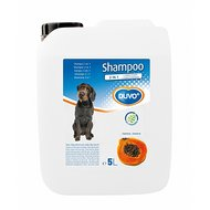 Duvo+ Shampoo 2 In 1