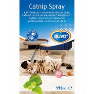 Duvo+ Catnip Spray 175ml