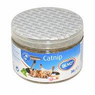 Duvo+ Catnip Kruid 30gr