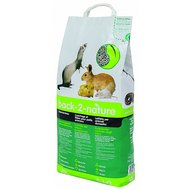 Ebi Pet Bedding Kl.dieren Cellul.fib(back2nature) 10ltr