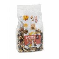 Witte Molen Puur Pauze Snack Mix Noten & Fruit 200gr