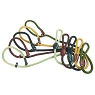 Duvo+ Forest Halsband