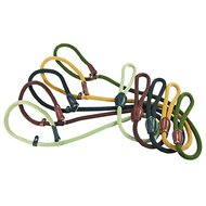 Duvo+ Forest Halsband Groen