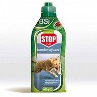 Bsi Stop Gr Hond Strooikorrel 600gr