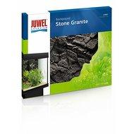 Juwel Stone Granite 60x55cm