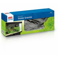 Juwel Terrace Stone Graniet