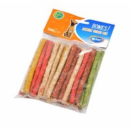 Duvo+ Munchy Stick Mix 35 Gr 12,5cmx9-10mm/9gr