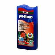 Jbl Ph-minus A1 K6 Nieuw 100ml