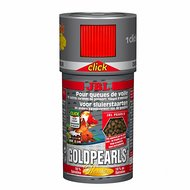 Jbl Goldpearls Click 250ml