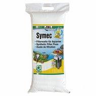 Jbl Symec Filterwatten