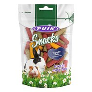 Puik Snacks Groentesticks 150g