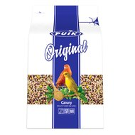 Puik Vogelfutter Original Kanarien