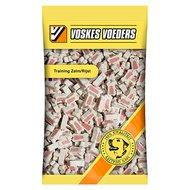 Voskes Training Lachs & Reis
