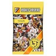 Voskes Training Mix 200g