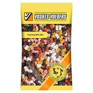 Voskes Training Mini Mix 200g